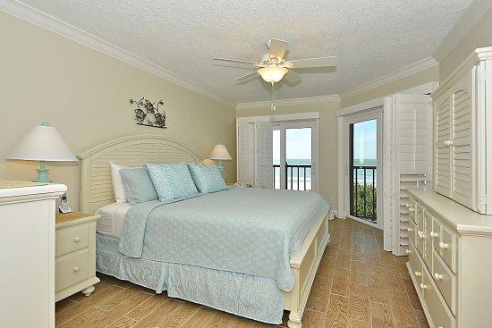 Lands End Condominium Treasure Island Florida