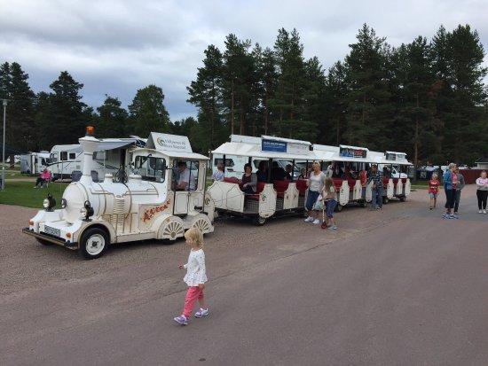 Mora, Svezia: photo0.jpg