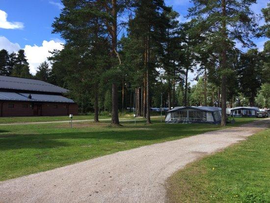 Mora, Svezia: photo1.jpg