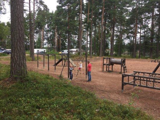 Mora, Svezia: photo2.jpg