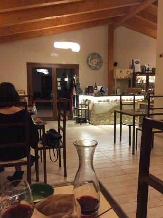 Trevi, Italia: photo0.jpg