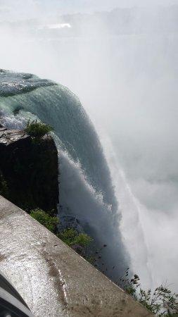 Niagara Falls State Park: 20160920_140944_large.jpg