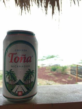 Popoyo, Nicaragua: IMG_5668_large.jpg