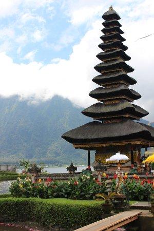Bali Touren (Wayan Pageh)