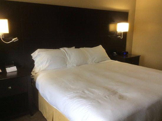 拉迪森飯店-法戈照片