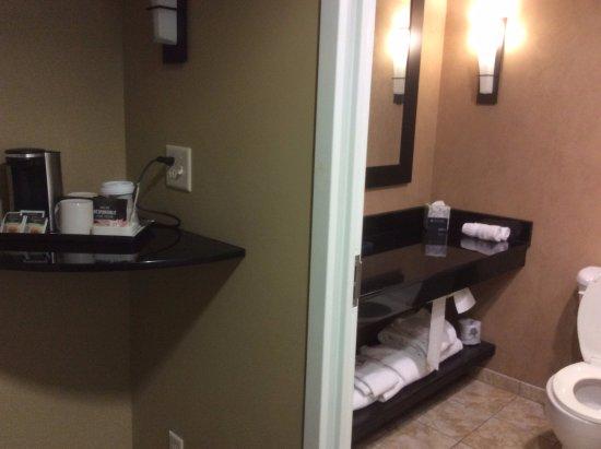 Radisson Hotel Fargo Photo