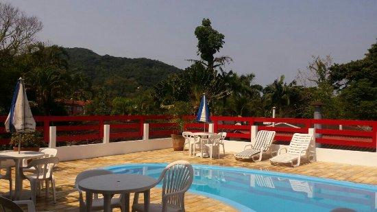 Hotel Saveiros: IMG-20160918-WA0011_large.jpg