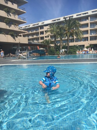 Aqua Hotel Onabrava: photo0.jpg