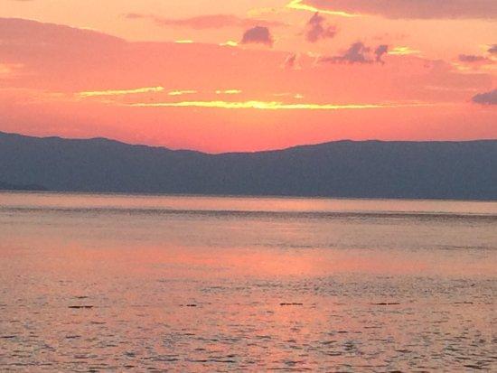 Njivice, Croacia: photo1.jpg