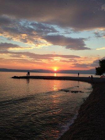 Njivice, Croacia: photo2.jpg