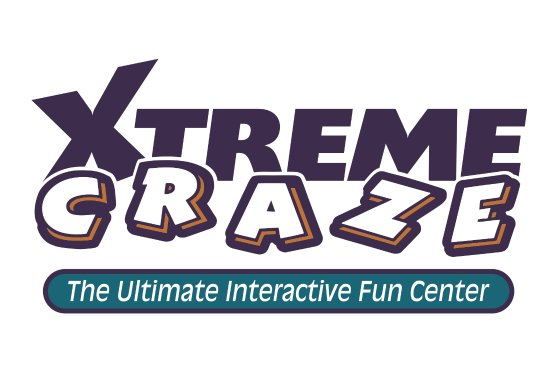 Rocklin, Californië: Xtreme Craze = Xtreme Fun!