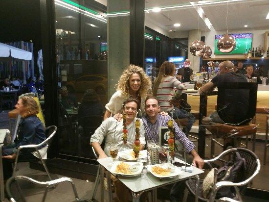 Province of Almeria, Spagna: 20160920_222933_large.jpg