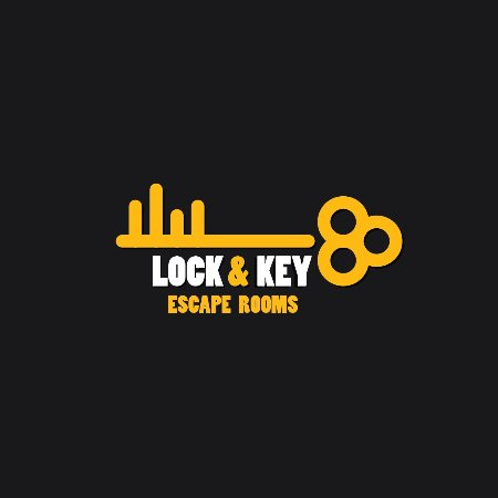 Lock and Key Escape Rooms