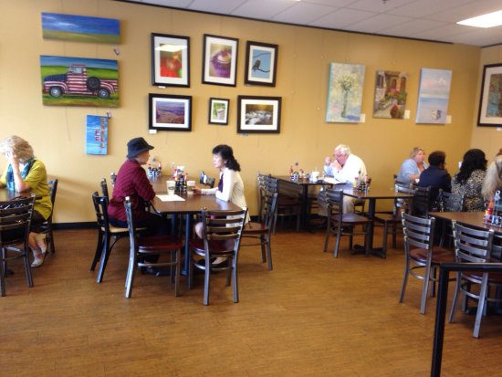 Marietta, GA: photo5.jpg