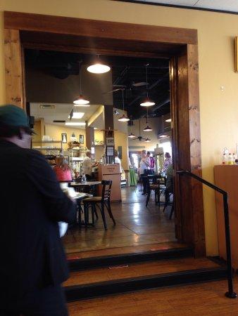 Marietta, GA: photo6.jpg