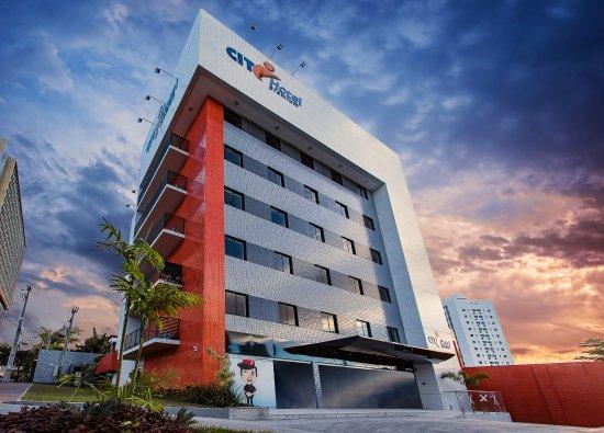 Hotel Citi Premium