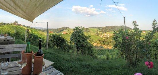 Gamlitz, Avusturya: photo0.jpg