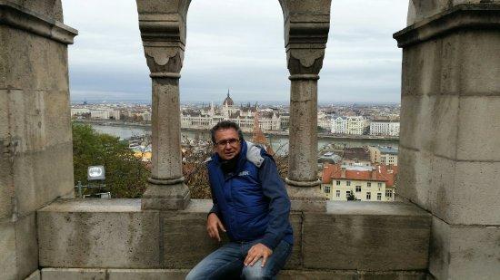 Continental Hotel Budapest: 2014-11-19 17_large.jpg