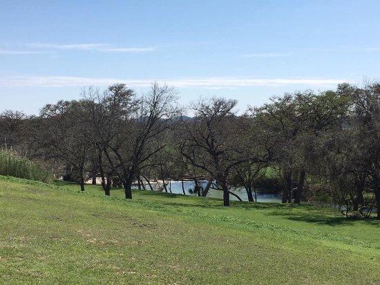 Comfort, Teksas: photo0.jpg