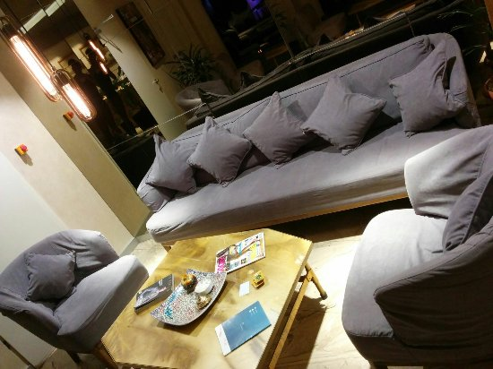 Img 20160915 wa0019 ayramin hotel stanbul for Ayramin hotel taksim