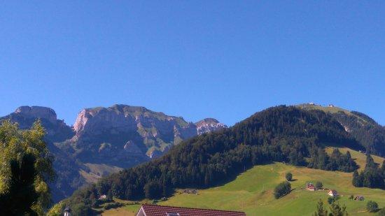 Photo of Hotel Belvedere Weissbad