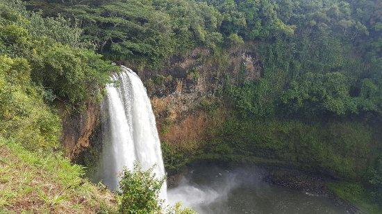 Hawaii Movie Tours: 20160919_094558_large.jpg