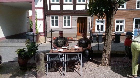 Lauenforde, Tyskland: photo0.jpg