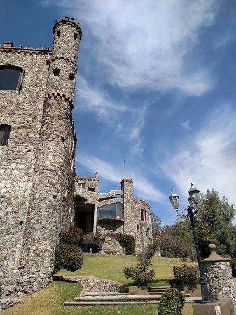 Castillo Santa Cecilia Hotel: FB_IMG_1474406731416_large.jpg