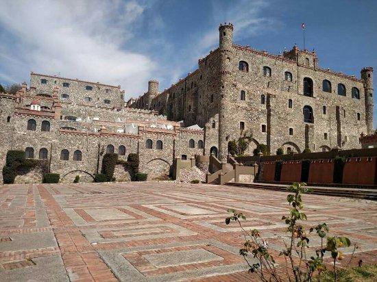 Castillo Santa Cecilia Hotel: FB_IMG_1474406719228_large.jpg
