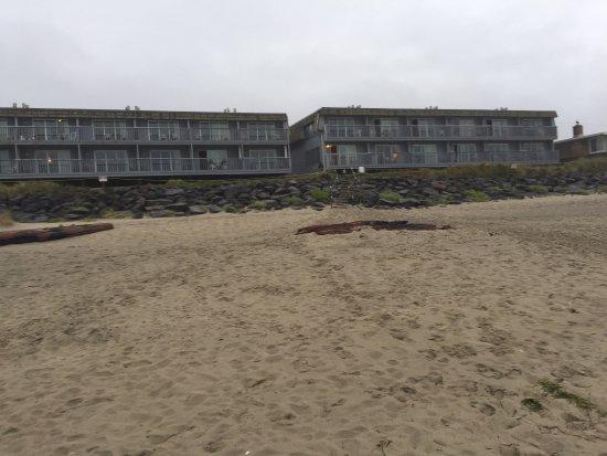 Rockaway Beach, Όρεγκον: photo1.jpg