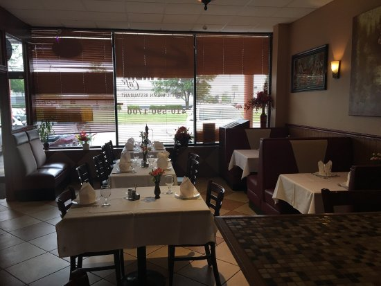 Little India Cafe : photo2.jpg