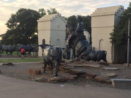 Waco, TX: photo1.jpg