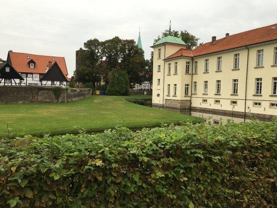 Herten, Γερμανία: photo0.jpg