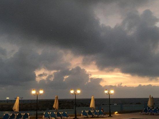 Mediterranean Azur Hotel: photo0.jpg