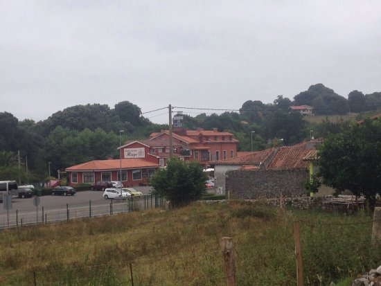 Riego, Espanha: photo8.jpg