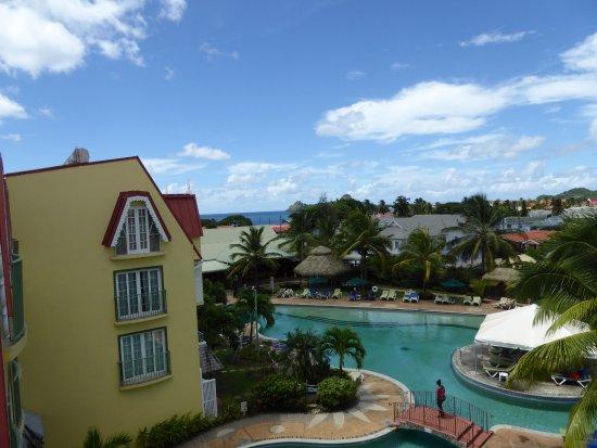 Фотография Coco Palm Resort