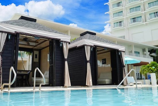 Lotte hotel guam updated 2018 reviews price comparison American home shield swimming pool coverage
