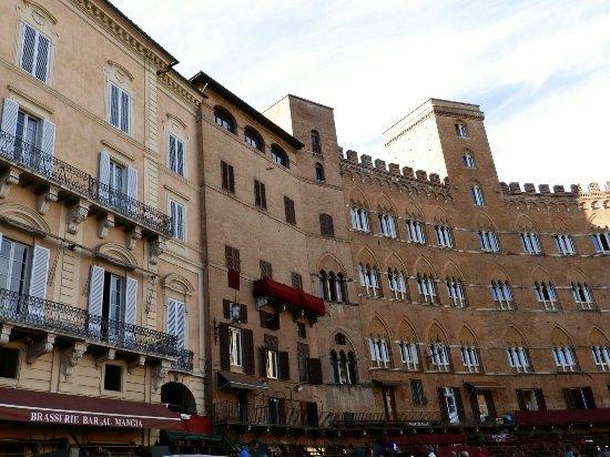 Siena, Italy: IMG-20160815-WA0092_large.jpg