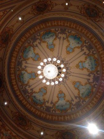 Everyman Theatre: photo0.jpg