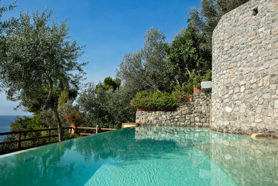 Hotel Onda Verde: Relax swimming pool