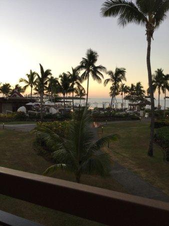Sofitel Fiji Resort & Spa: photo0.jpg