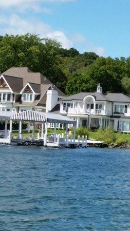 Lake Geneva, WI: 20160910_131224_large.jpg