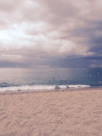 Fenals Beach : photo1.jpg