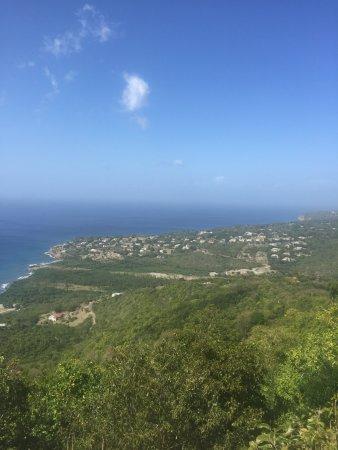 Montserrat: photo2.jpg