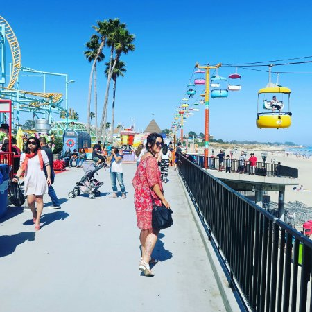 Santa Cruz Beach Boardwalk: IMG_20160613_185954_large.jpg