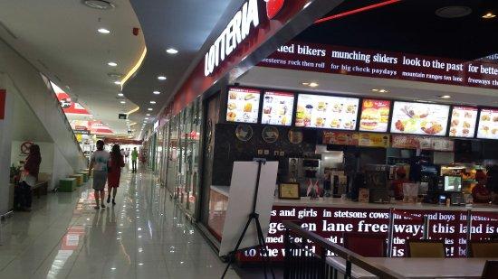 Lotte Mart Jakarta Restaurant Bewertungen Fotos Tripadvisor