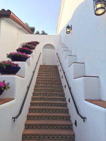 Omni La Costa Resort and Spa Photo