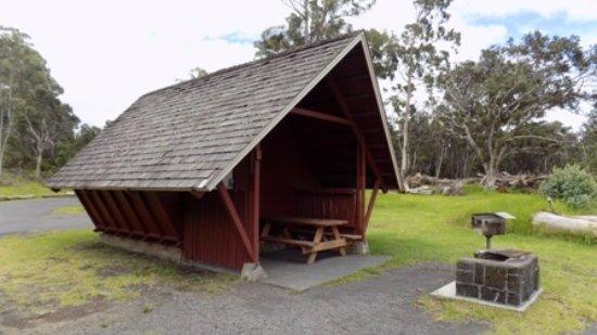 namakani paio cabins bewertungen fotos hawaii hawaiei