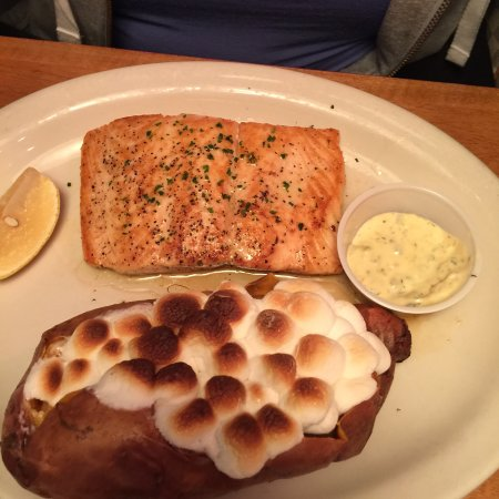 Nov 13, · Texas Roadhouse, Grand Junction: See unbiased reviews of Texas Roadhouse, rated 4 of 5 on TripAdvisor and ranked #17 of restaurants in Grand Junction.4/4().