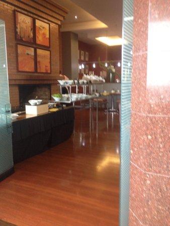 Sheraton Bogota Hotel: photo1.jpg